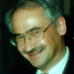 Joachim Speidel